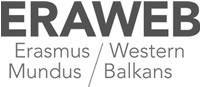 ERASMUS MUNDUS – WESTERN BALKANS