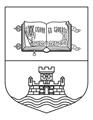 Универзитет у Београду