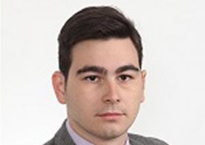 Dimitrije Cvetković